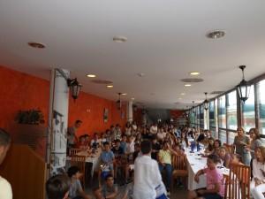 7. comida social 2015